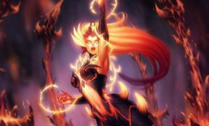 Lol-HD-Wallpaper-Zyra