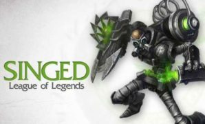 Singed-HD-Wallpapers