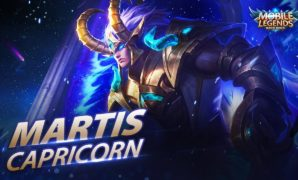 wallpaper-skin-zodiac-mobile-legend