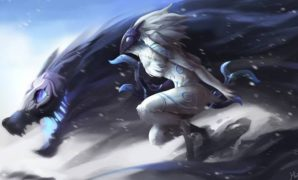 Kindred-Wallpaper-HD