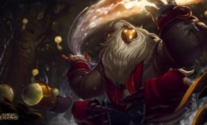 Bard HD Wallpaper