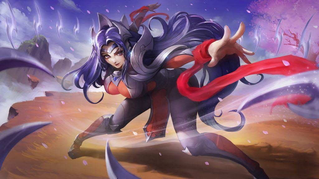 Irelia-the-Blade-Dancer