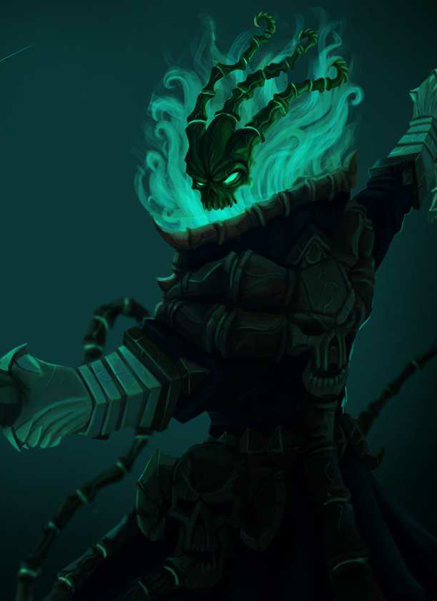 thresh-hd-wallpaper