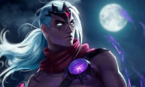 Varus-HD-Wallpaper