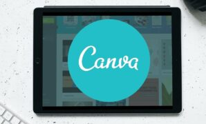 Download-Canva-For-PC-Free